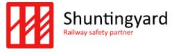 Shuntingyard